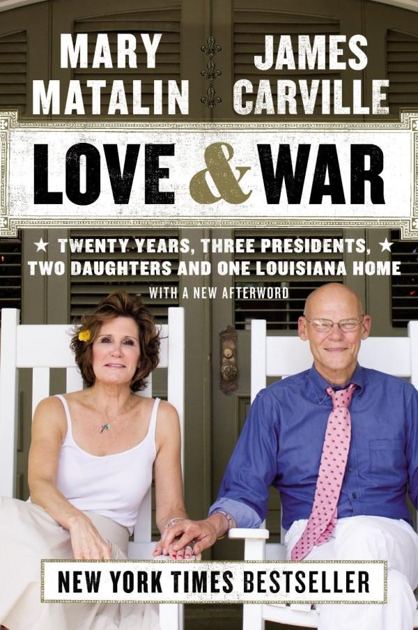 Love-War-Mary-Matalin-James-Carville