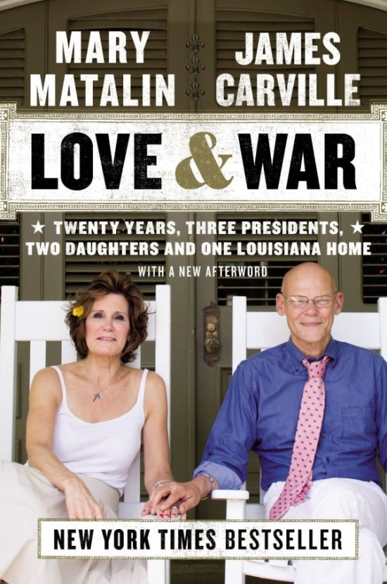 Love-War-Mary-Matalin-James-Carville
