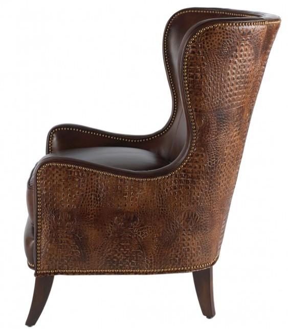 Massoud-chair