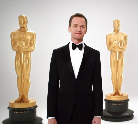Neil-Patrick-Harris-Oscars-2015-host