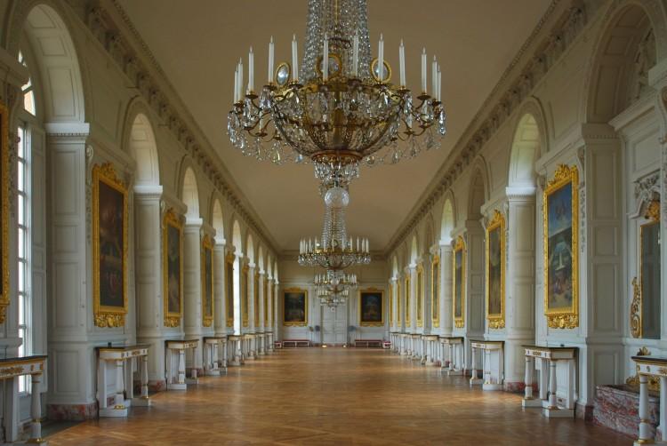 The_Grand_Trianon_Castle_Interios