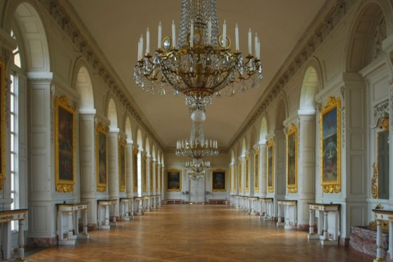 The_Grand_Trianon_Castle_Interios