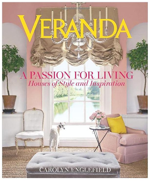 Veranda-a-passion-for-living