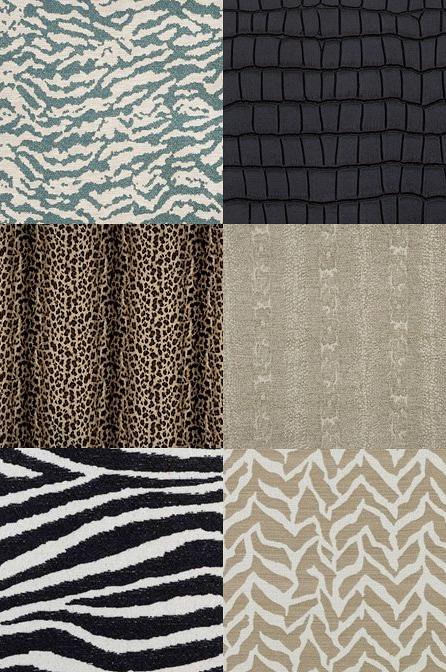 animal-print-fabrics