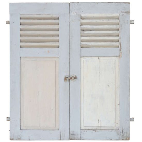 antique-shutters