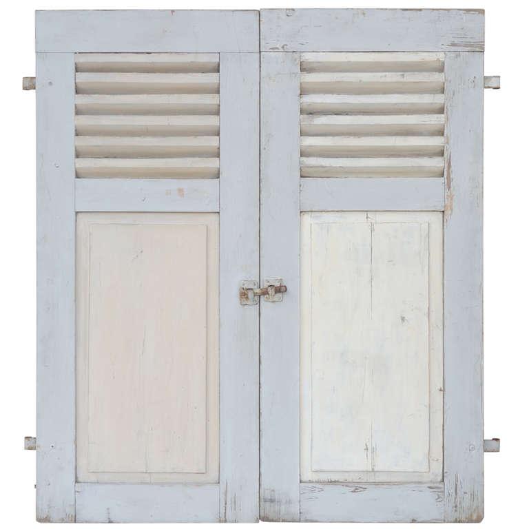antique-shutters