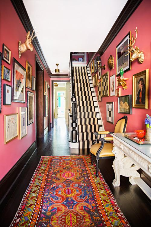 bold-entryway
