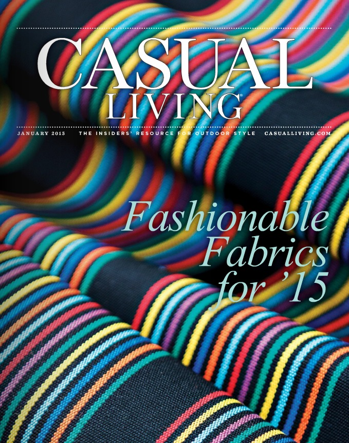 casual-living-magazine
