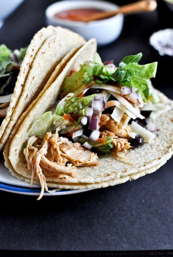 crock-pot-tacos