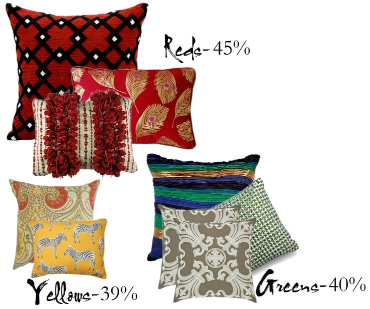 decorative-pillow-color-favorites-2