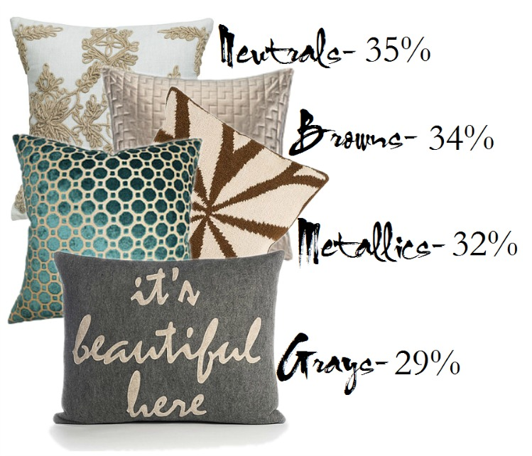 decorative-pillow-favorites-3