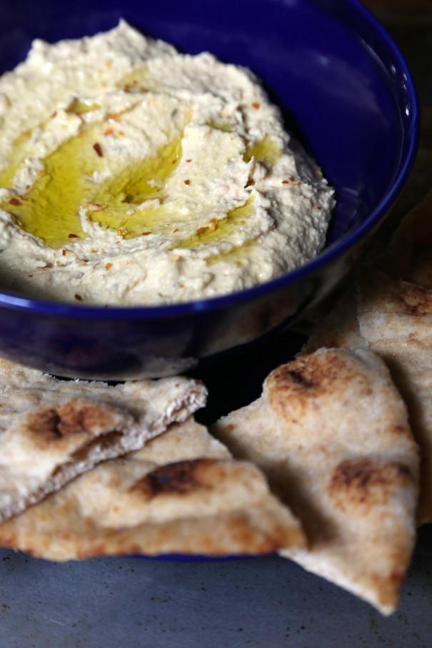 hummus-recipe