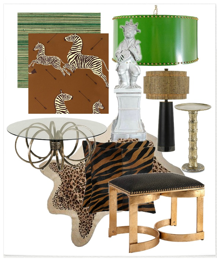 jungle-room-accessories