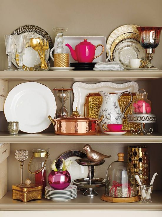 open-shelving-Home-Goods
