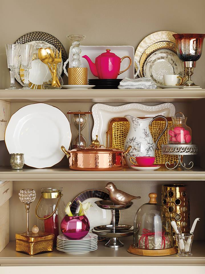 open-shelving-Home-Goods