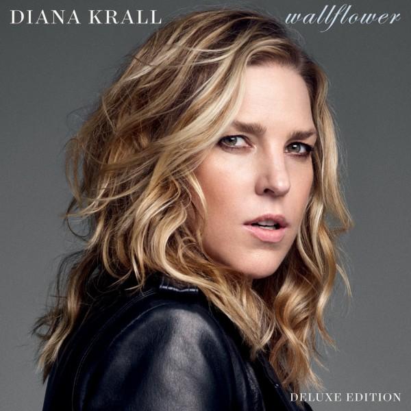 Diana-Krall-wallflower