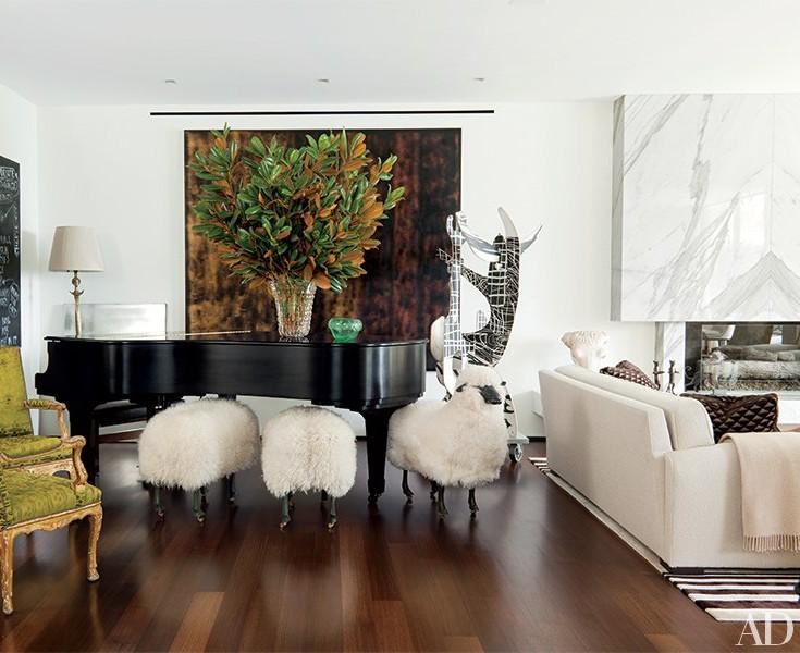 Lalanne-sheep-Waldo-Fernandez