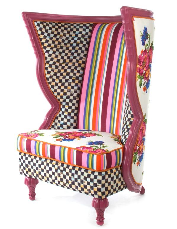 MacKenzie-Childs-Flower-Chair1