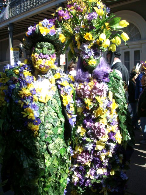 My_favorite_costume_of_the_day_Mardi_Gras_2010