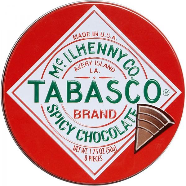 Tabasco-spicy-chocolate