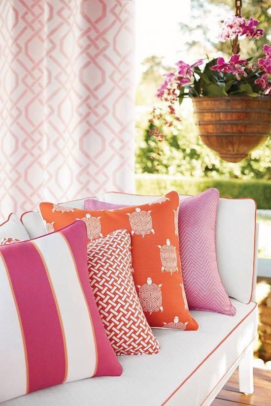 Thibaut-Sunbrella-fabrics