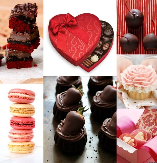 Valentines-candies-cookies