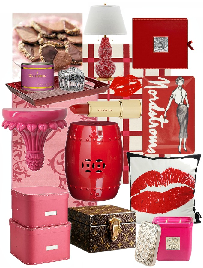 Valentine's-Day-gift-giving-ideas