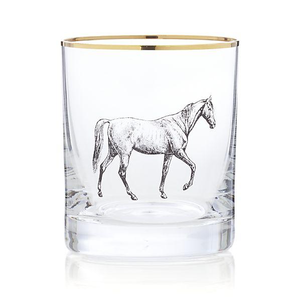 lex-cocktail-glass