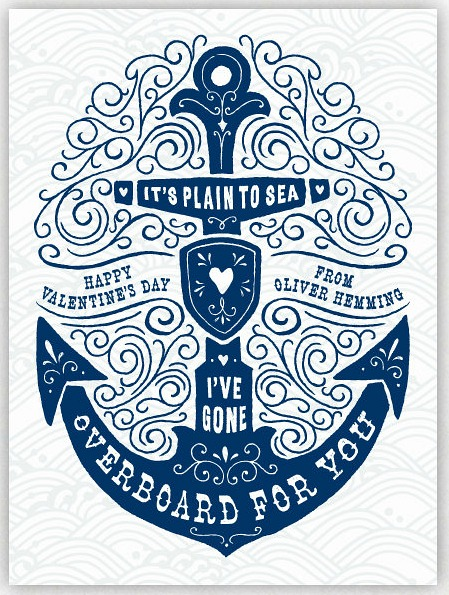 nautical-inspired-card
