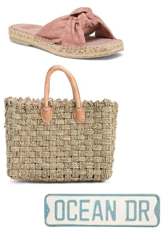 beach-accessories