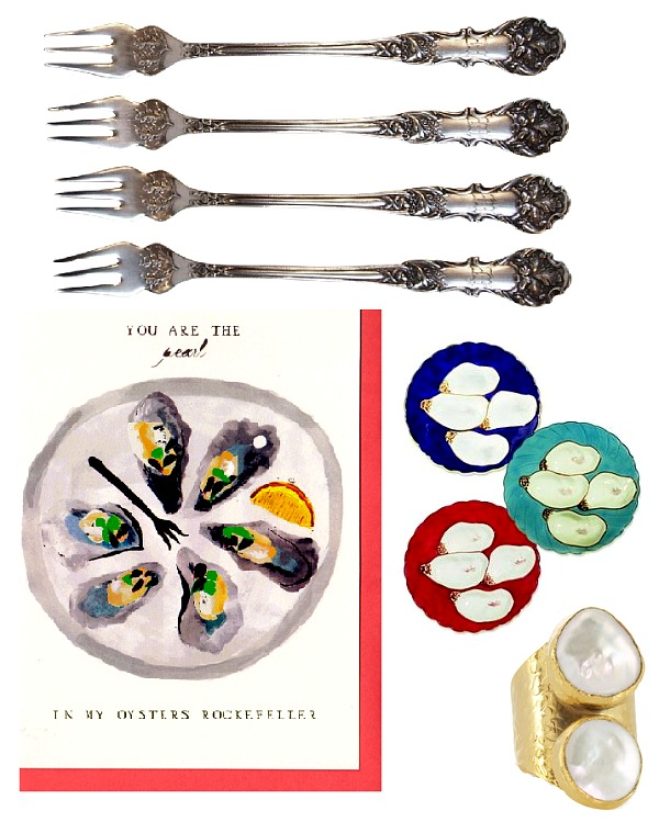 oyster-plate-forks-ring-card
