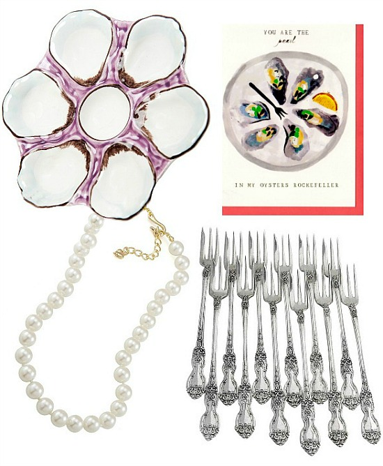 pearls-Valentines-Day-gift-ideas