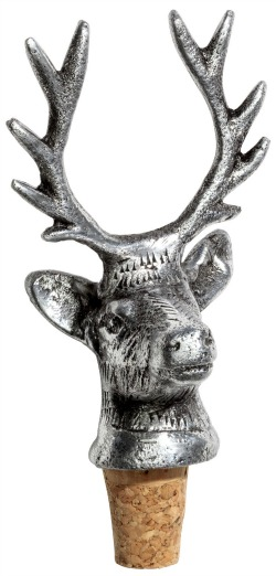 stag-head-bottle-stopper
