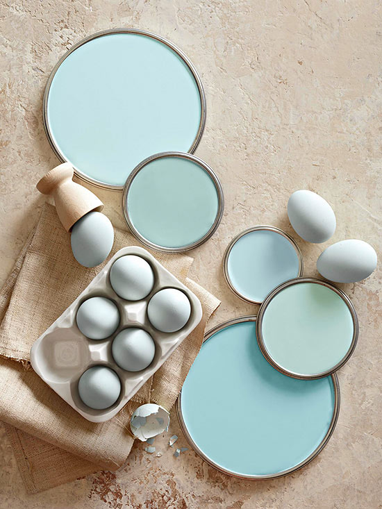 Eggshell-blue-paint-colors