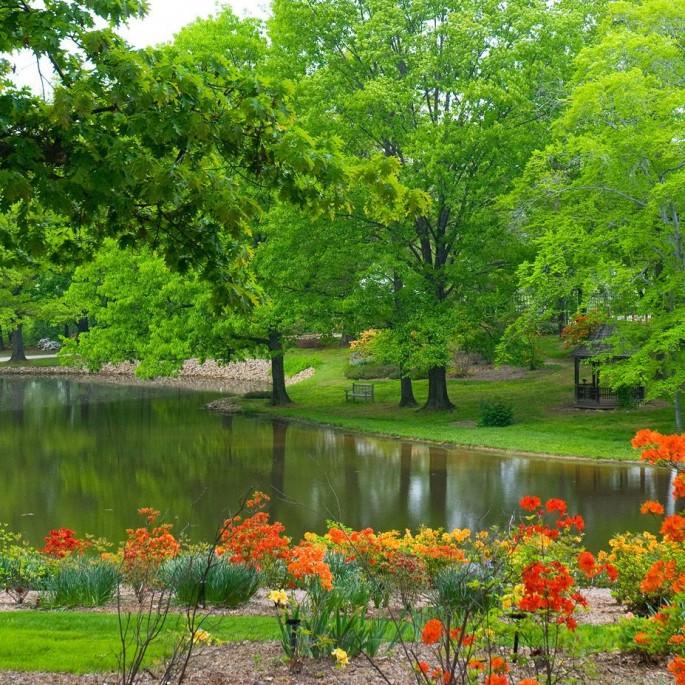 Holden-Arboretum-Midwest-Living