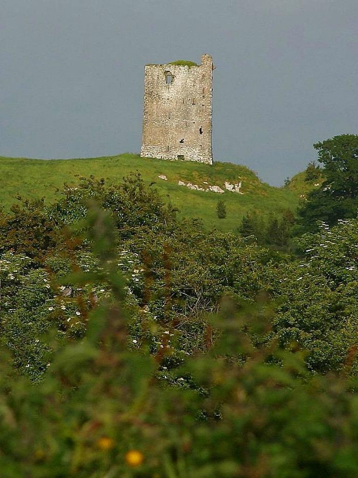 Irish_castle