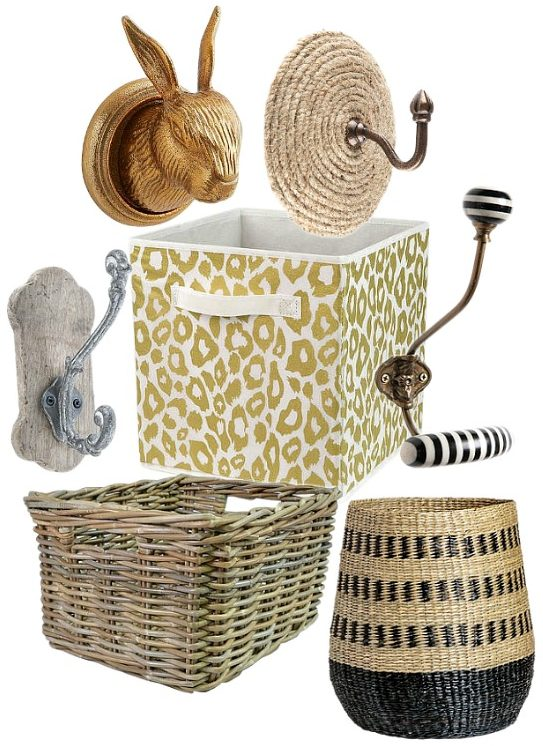 basket-hook-storage-solutions