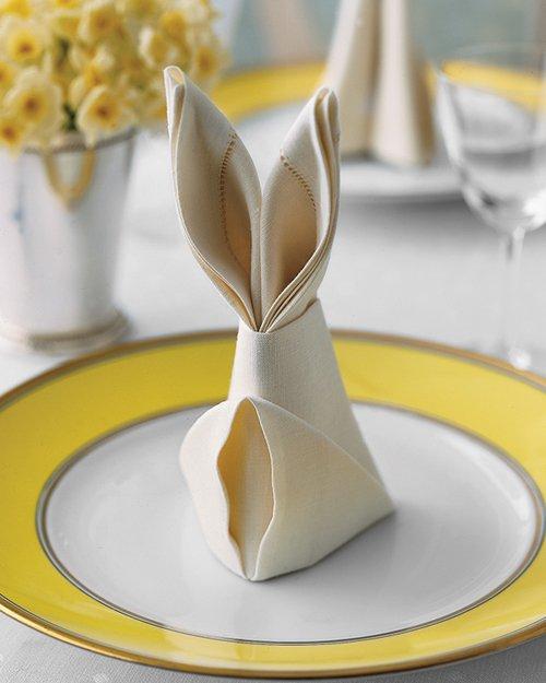 bunny-fold-napkin