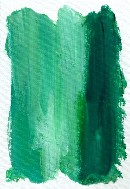 emerald-green-e1458085390574
