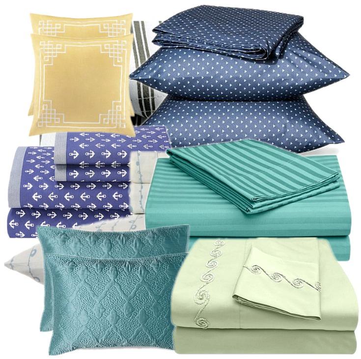 linens-coastal-bedding