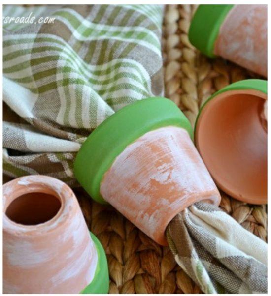 terracotta-napkin-rings