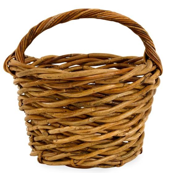 woven-Easter-basket