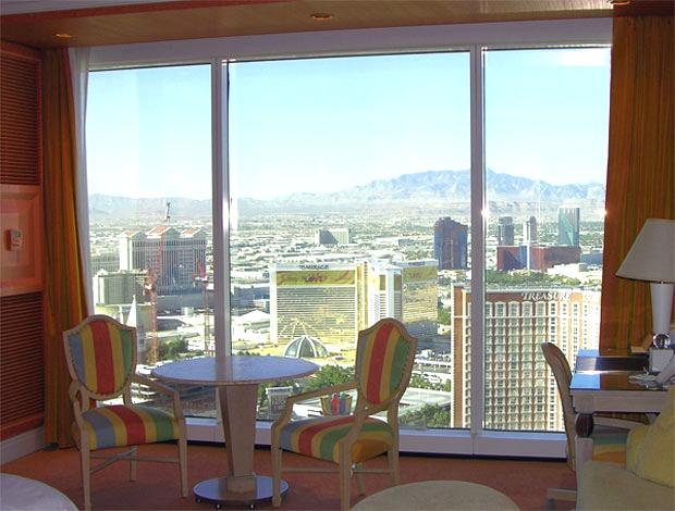 wynn-room-view