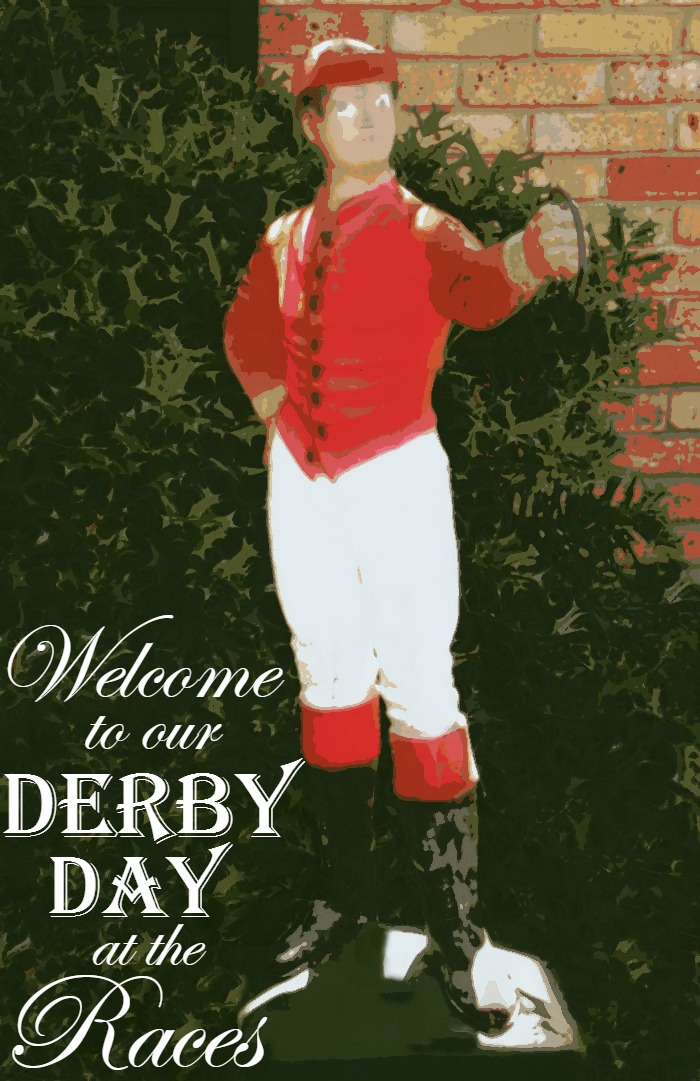 Kentucky-Derby-invitation