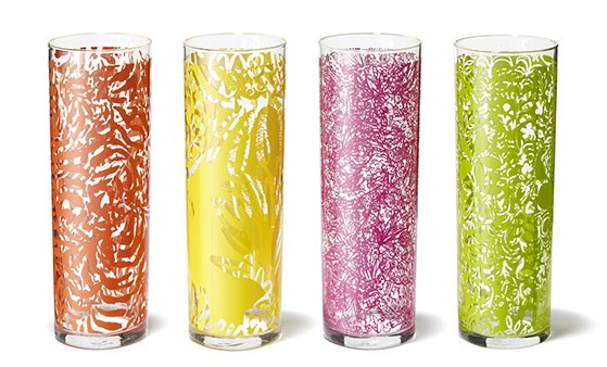 Lilly-Pulitzer-target-home_drinking-glasses---set-of-4