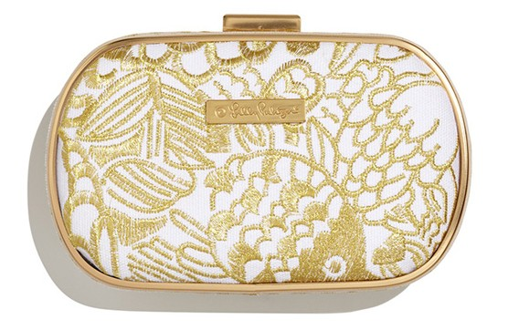 Lilly-Pulitzer-target-women_embroidered-clutch---gold