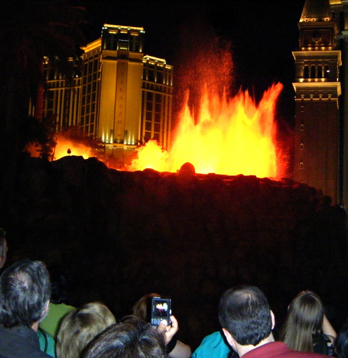 Mirage-volcano-eruption