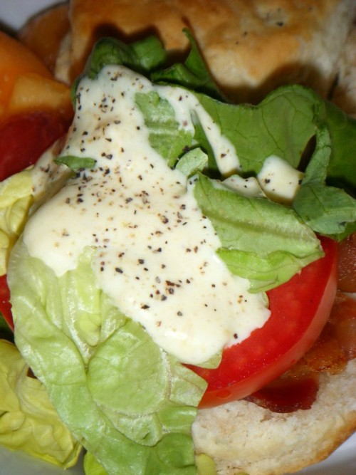 biscuit-bacon-lettuce-tomato-sandwich1
