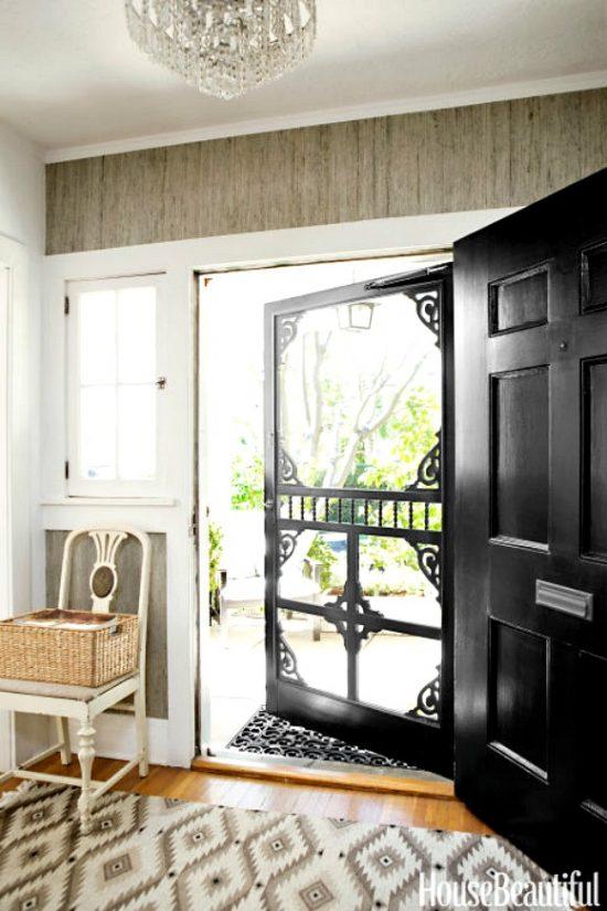 black-front-door1