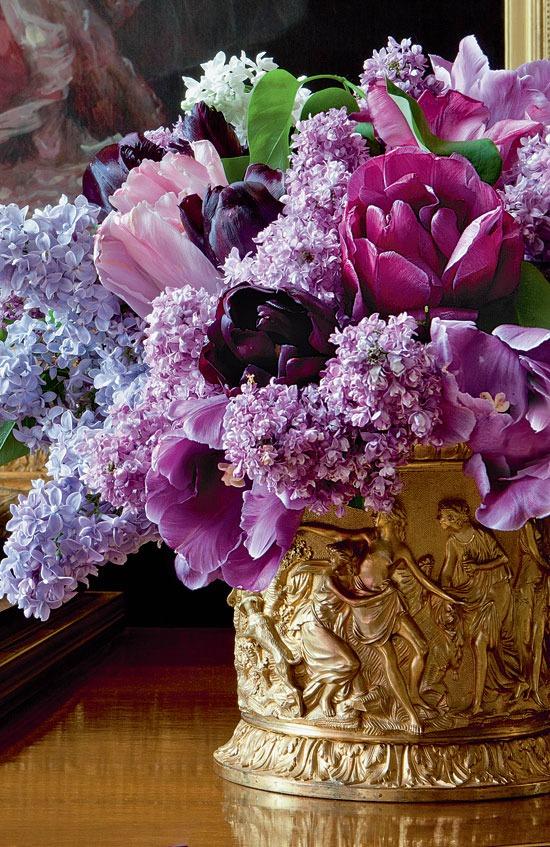 carolyne-flowers-craving-casual